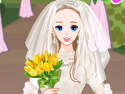 مغامرة الزفاف