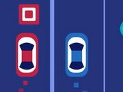 سيارات 2019: 2 cars