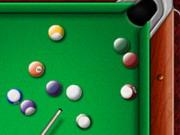بلياردو: 8 ball pool