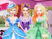 موضة 2020: anne lolita fashion
