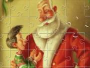 ارثر لغز عيد الميلاد: arthur christmas puzzle