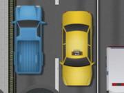 الطريق السريع الغضب: auto road