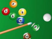 بلياردو 2020: billiards