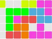 ذكاء خارق للبنات: block puzzle