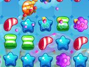 الحلوى المتفجرة 2