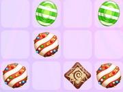 توصيل خطوط سوبر حلوى3: candy super lines match3