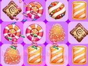 كاندي سوبر ماتش 3: candy super match3