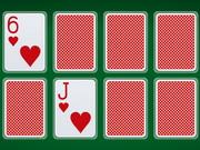 الذاكرة الورقية للكبار: cards memory