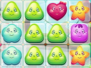 ذكاء كرتون نتورك: cartoon candy match 3