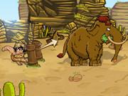 صيد الفيلة