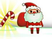 اكشن بنات: christmas gift