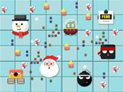 i o عيد الميلاد: christmas io