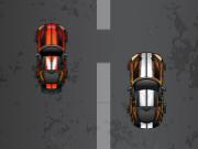 سيارات سباق كلاسيكية