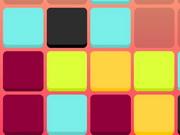 خلية الألوان: colour cell
