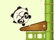 الباندا السمين: fat panda