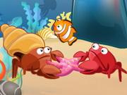 السمكة 2020: fish n jump