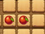 ذكاء وذاكرة للكبار: fruit memory