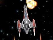 اكشن 2020 حرب: galactic shooter