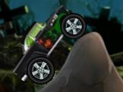 السيارة قاتل الزومبي