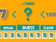 تحميل ذكاء تخمين وقوة ملاحظة: guess number