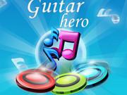 2021 جديدة اون لاين: guitar hero