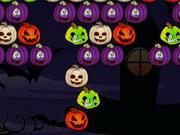 اكشن جديدة مرعبة: halloween shooter