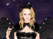تلبيس الملائكة
