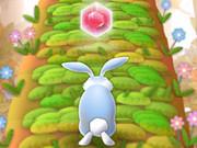 الأرنب هوب السريع - Hop Don'T Stop