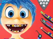 محاربة تسوس الاسنان