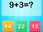 رياضيات للصف السادس الإبتدائي