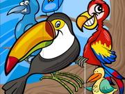 مغامرات وذكاء بازل للاطفال: kids puzzle adventures