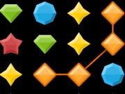 حكاية ملك الاحجار الكريمة: king of gems