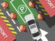 ركن السيارات 2019: let's park