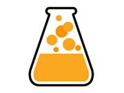 القليل من الكيمياء 2 اون لاين: little alchemy 2 online