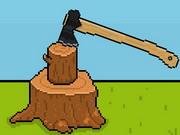 تقطيع الخشب للايفون: lumber