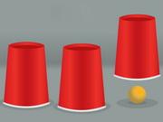 الأكواب السريعه: magic cup