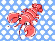 توصيل حيوانات البحر