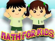 تعليم رياضيات اطفال عمر 4 الي 9 سنوات