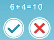 لغز تحدي الرياضيات: mathematic