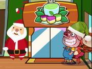 تسوق الكريسماس الاحدث للبنات: mia christmas mall