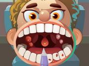 دكتور الاسنان حقيقية للكبار