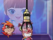 بنات دولز الجديدة اليومية: mia doll machine