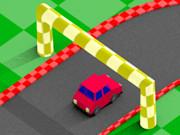 سيارات درفت: mini drifts