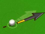 جولف حقيقية: mini golf world
