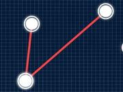 ذكاء هاى تن: nodes