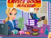 مكتب تجنب العمل باربي