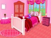 ديكور وترتيب غرفة النوم الجميلة
