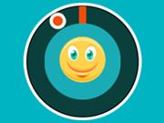 2022 الجديدة: pop the emoji