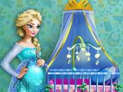 ترتيب غرف نوم الاطفال الصغار