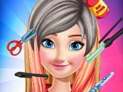 صالون آنا للشعر والتجميل: princess anna hair salon